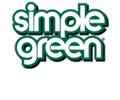 simplegreen