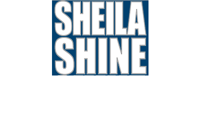 sheilashine-400w