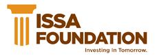 issa-foundation-logo