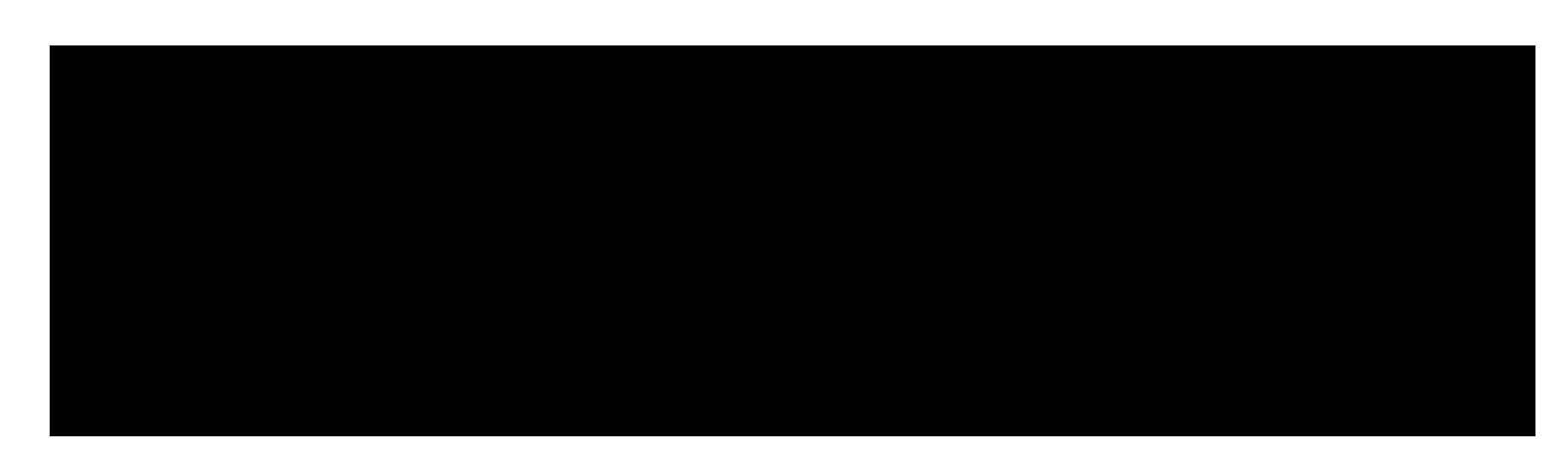 sef-award-title