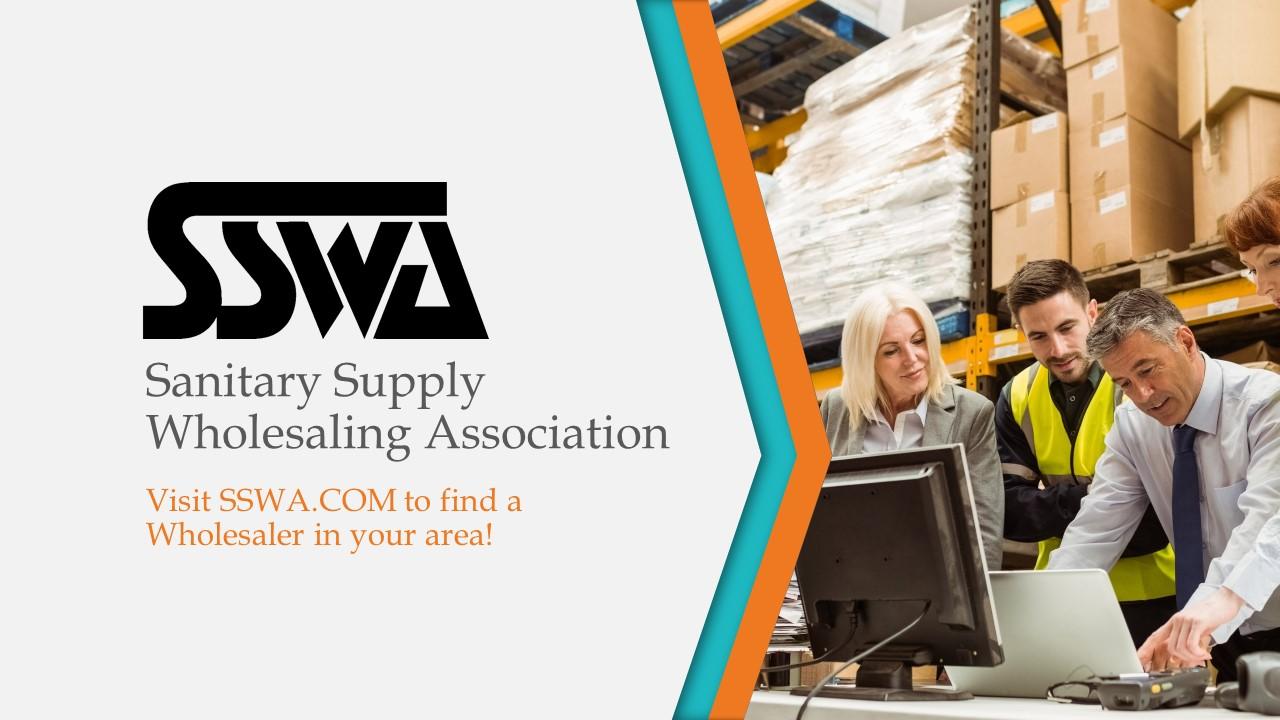 Visit SSWA.com Today!