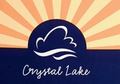 crystallake-400w