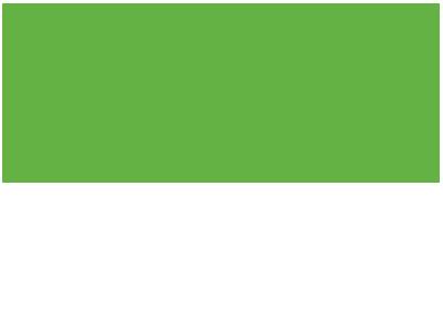 begreen-400w