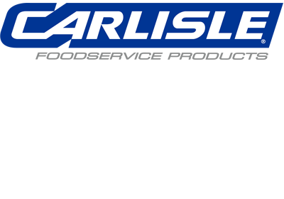 carlislefs-400w