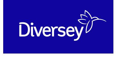 diversey-400w