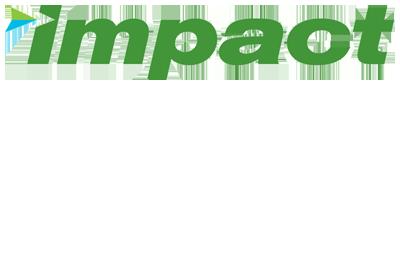 impact-400w
