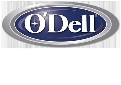 odell-400w