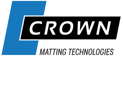 crown-400w